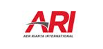 Aer Rianta International