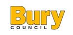 Bury Council