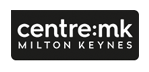 The Centre:MK