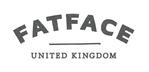 Fat Face