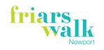 Friars Walk