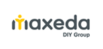 Maxeda DIY Group