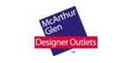 McArthurGlen Group