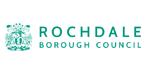 Rochdale Council