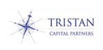 Tristan Capital