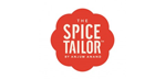 The Spice Taylor
