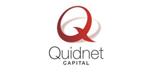 Quidnet Capital