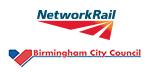 Network Rail/Birmingham City Council