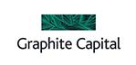 Graphite Capital