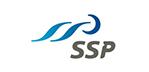 SSP Group