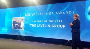 alteryx_award