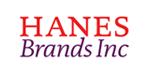 Hanes Brands (Pacific Brands)
