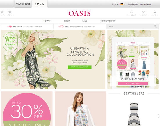 oasis_press_release_homepage