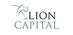 Lion Capital