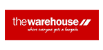 The Warehouse NZ