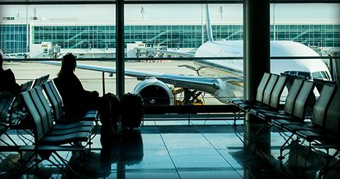 European Hub Airport