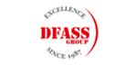 DFASS
