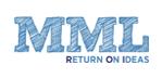 MML Capital