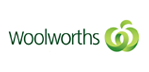 Woolworths (aus)
