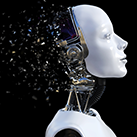 The rise of the robots – will AI replace our retail jobs?