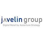 Javelin Group, part of Accenture Strategy, awarded 5-star rating in the UK's Leading Management Consultants 2018 special report.