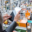 Is it time to transform to analytics-driven Buying & Merchandising?