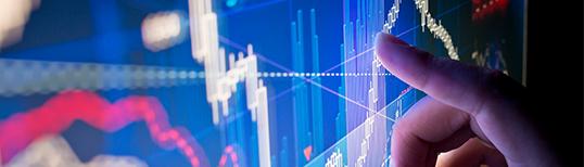 Analytics & BI Strategy