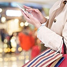 Do shopping mall operators need a digital strategy?