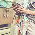 How should consumer brands team-up with their retail partners in an omni-channel world?
