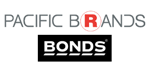 Bonds (Pacific Brands)